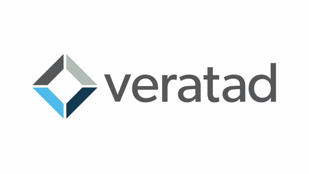 Veratad Technologies Named 2021 Cyber Defense Global InfoSec Award Winner