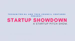 starup-showdown-thumb